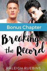 breaking-the-record-bonus-chapter-generic
