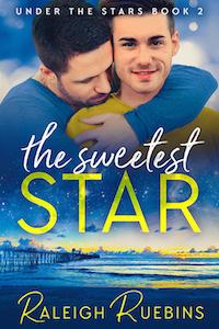 TheSweetestStar-200300