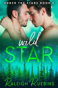 WildStar-200300
