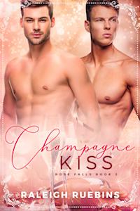champagnekissebook200300