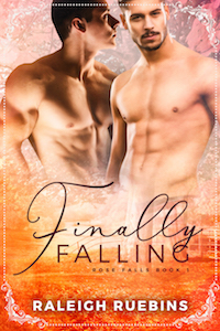 cover_finallyfalling200300