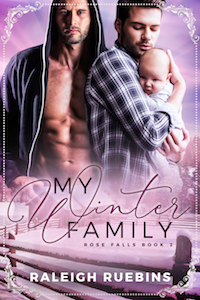 mywinterfamily200300